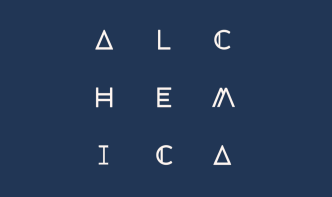 Alchemica - Augmented Reality project by Alkanoids